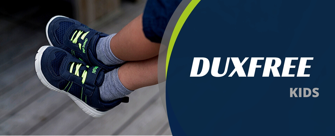 Duxfree Kids