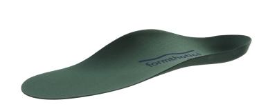 Snowboard Single green / Snowboard grün Snowboard grün