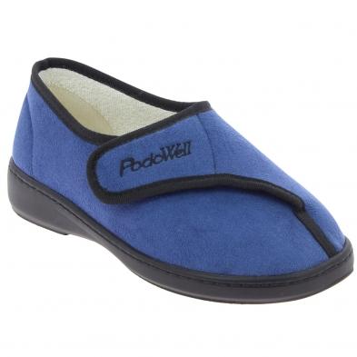 Podowell AMIRAL blau