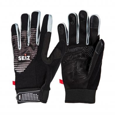 Seiz Mountainbike-Handschuh m. langen Fingern