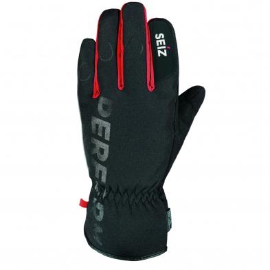 Seiz Winterhandschuh RS schwarz