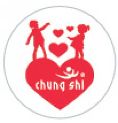 DUX chung shi-Bit chung shi