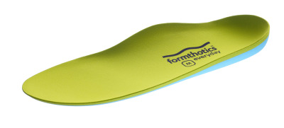 Everyday Industry Shockstop grün/blau Sport Run Shockstop green/blue, Größe: M (40,5 - 42,0) M (40,5 - 42,0)