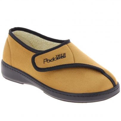 Podowell AMIRAL camel