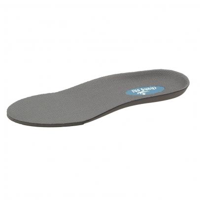 DUX Ortho Einlage eisblau, Größe: S (240mm) S (240mm)