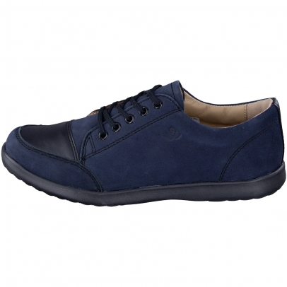Duflex City CHRIS navy/black Men , Größe: UK 8,0 (42,0) UK 8,0 (42,0)