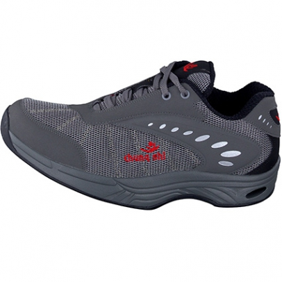 Balance Step SPORT GRAU Men