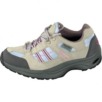 Balance Step ALL-WEATHER SHOE LADY , Größe: UK 3,5 (36,0) UK 3,5 (36,0)