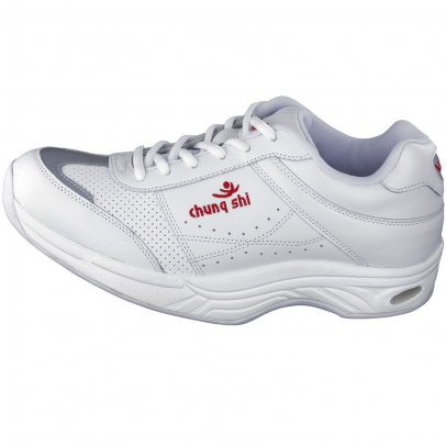 Comfort Step SKY WEISS Women , Größe: UK 3,5 (36,0) UK 3,5 (36,0)