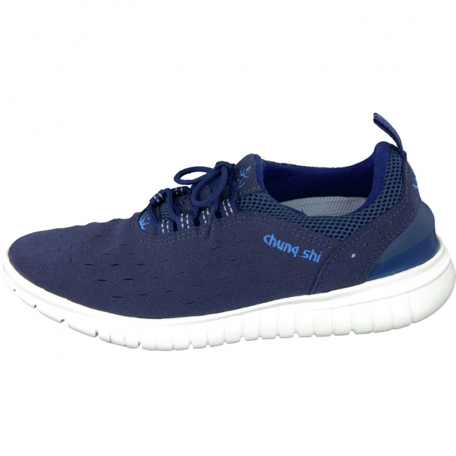 Duflex Trainer NAVY
