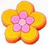 DUX chung shi-Bit Sonnenblume