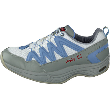 Balance Step MAGIC WEISS/BLAU Women